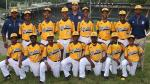 Jackie Robinson West 2014 Little League World Series